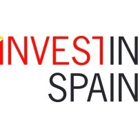 logo-invest-in-spain